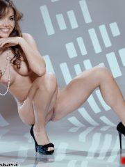 Elizaveta Boyarskaya Nude Celebrity Pictures