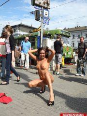 Elize Ryd Naked celebrity pictures