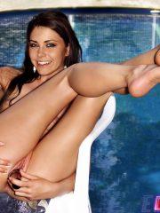 Emily Hart Free nude Celebrities