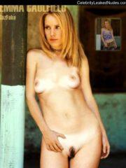 Emma Caulfield Naked Celebrity Pics image 12