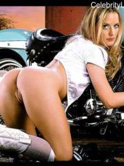 Emma Caulfield Celebrity Nude Pics image 2