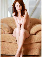 Emma Stone Free nude Celebrities