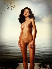 Emmy Rossum Naked Celebrity Pics image 7