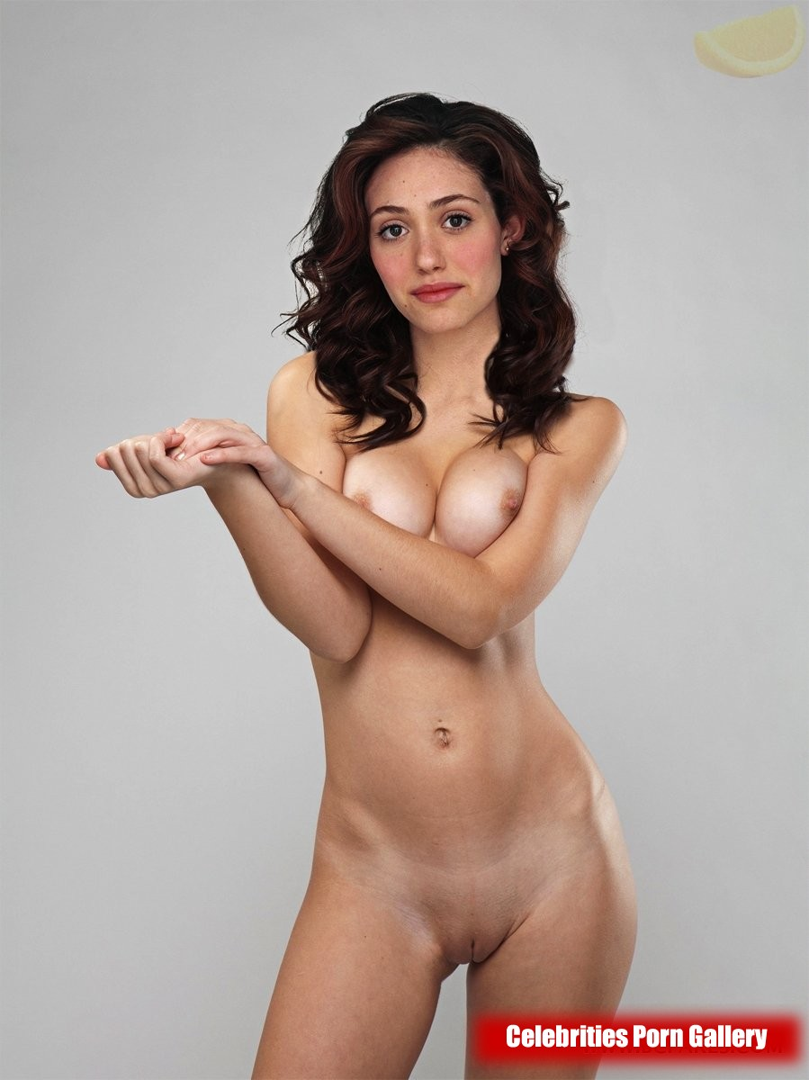 Shameless Season 8 Nude