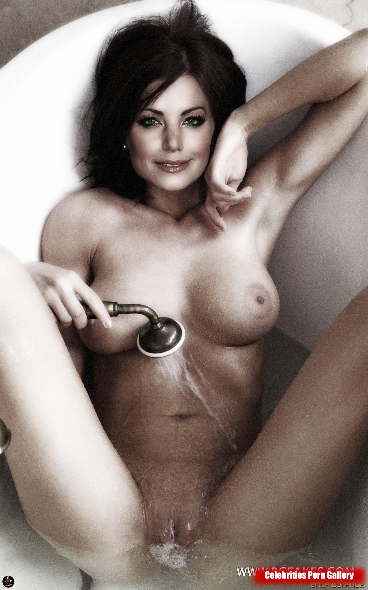 Erica Cerra Topless Scene Porn Tube Video