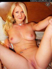 Esther McVey celebs nude
