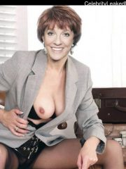 Esther Rantzen porn
