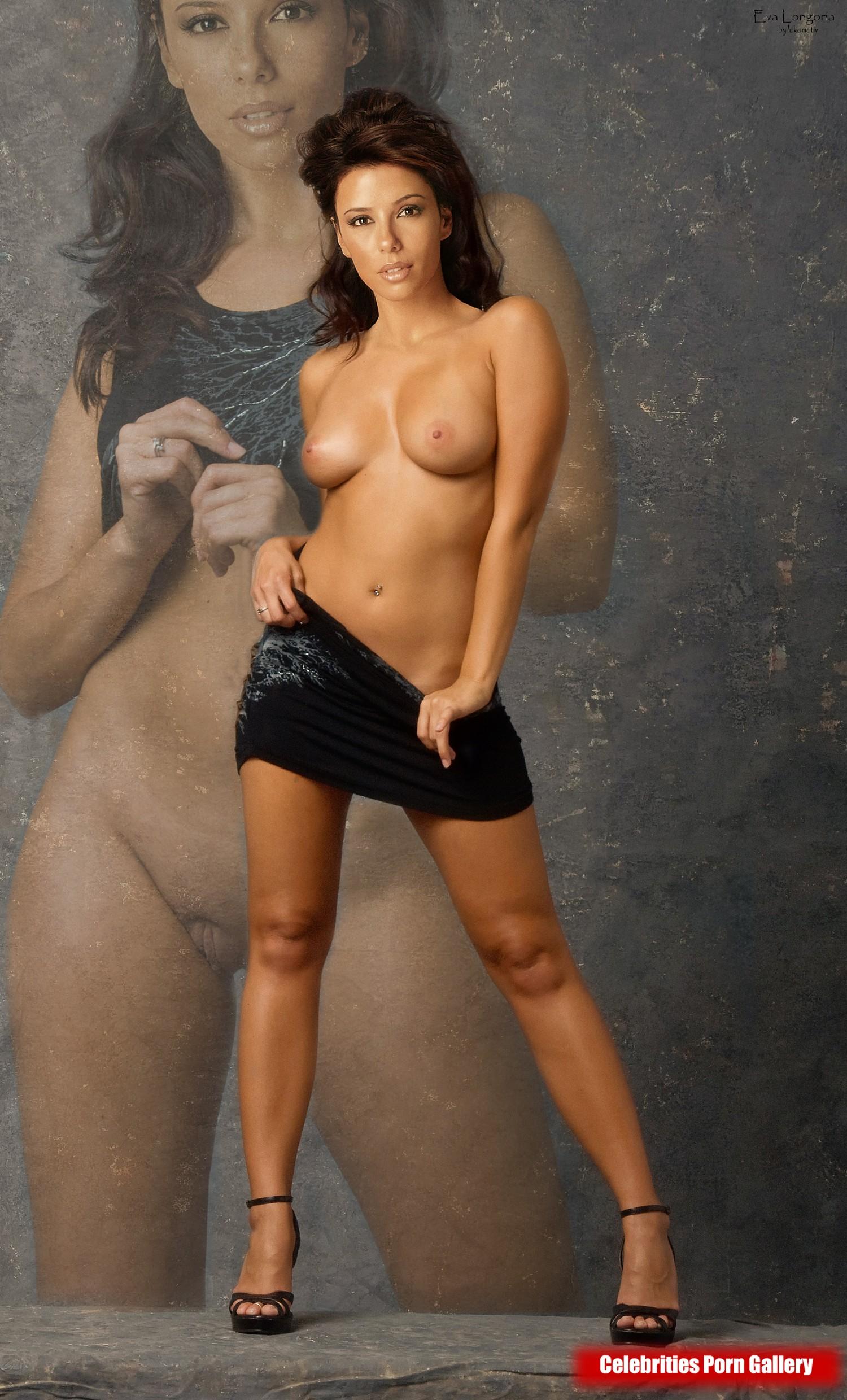 Jayme langford dildo orgasdm