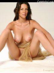 Evangeline Lilly nude celebrity pics free nude celeb pics