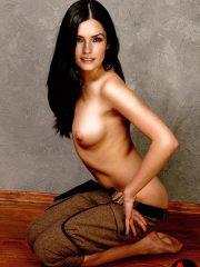 Famke Janssen Free Nude Celebs