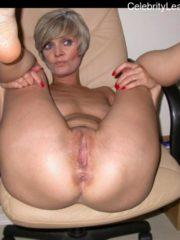 Florence Henderson nude celebrities free nude celeb pics
