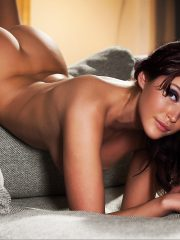 Gemma Arterton Naked celebrity pictures