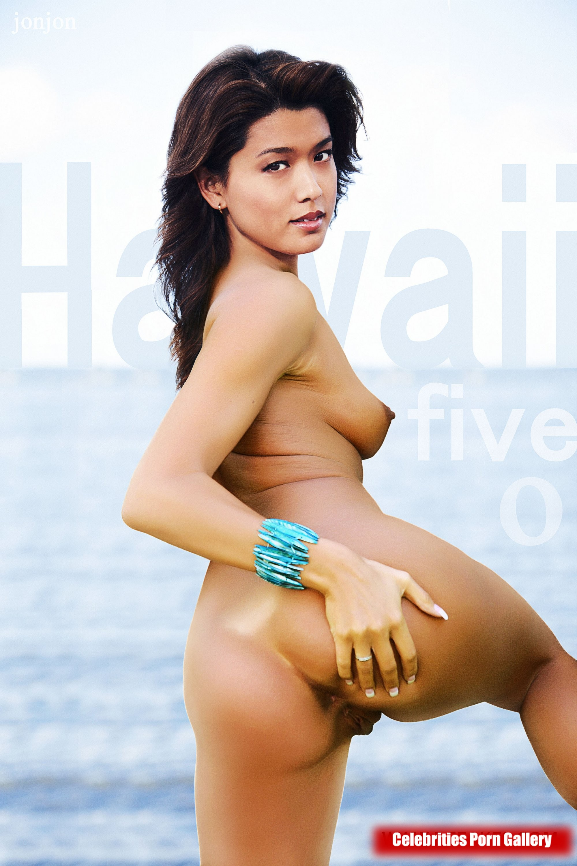 naked-celebrity-indo