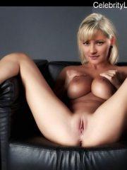 Gretchen Mol porn