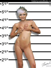 Hannah Spearritt Naked celebrity pictures image 10