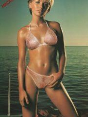 Hannah Spearritt Free Nude Celebs image 21
