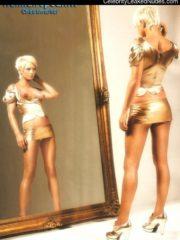 Hannah Spearritt Hot Naked Celebs image 31