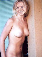 Hannah Spearritt Famous Nudes image 9