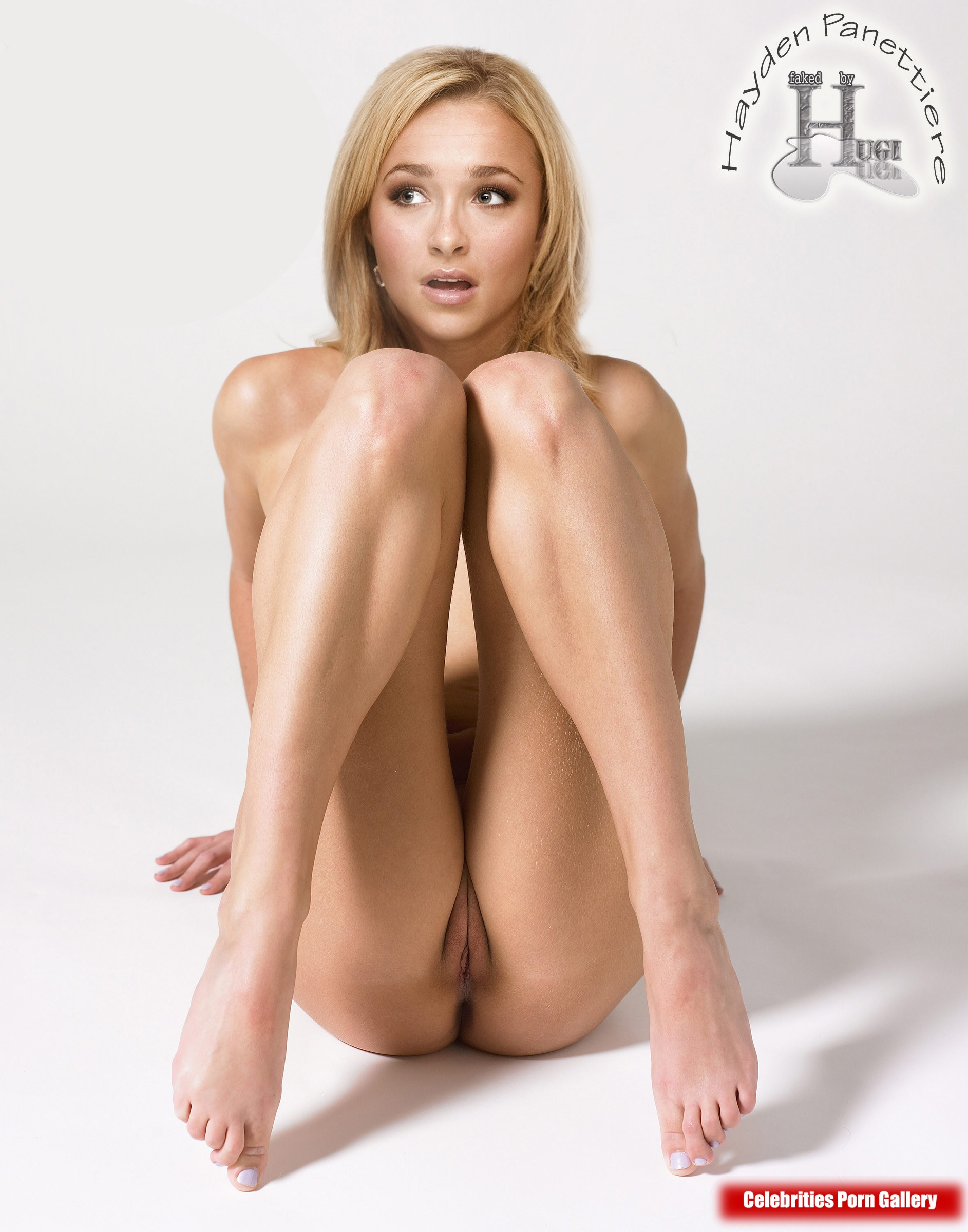 Pin by cee jane on hayden panettiere