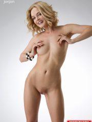 Heather Graham Naked Celebrity Pics