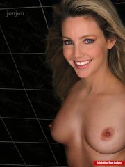 Heather Locklear Naked Celebritys
