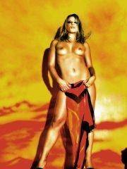 Heather Morris Nude Celebrity Pictures