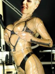 Heidi Klum Free Nude Celebs image 3