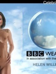 Helen Willetts nude celebrity pictures