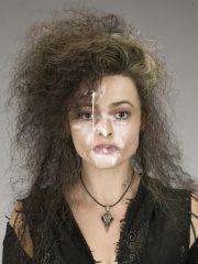 Helena Bonham Carter nude celebrity pics
