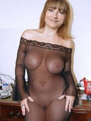 Holly Aird celebs nude