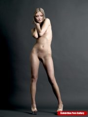 Holly Valance Real Celebrity Nude