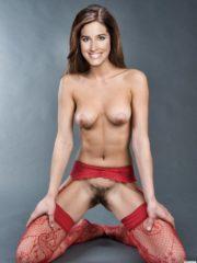 Isabel Jimenez nude free nude celeb pics