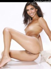 Isabella Martinsen celebrity nudes free nude celeb pics