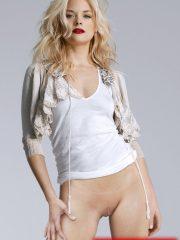 Jaime King Naked Celebrity Pics