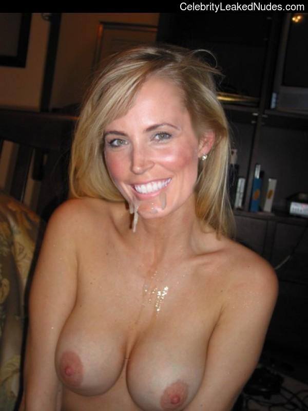 Jasmine Harman Nude