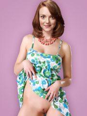 Jayma Mays Free Nude Celebs