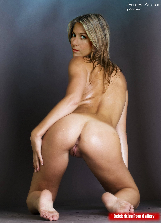 Aniston Porn Jennifer jennifer aniston celebs naked » jennifer-aniston-naked