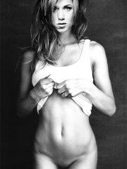 Jennifer Aniston Free Nude Celebs