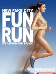 Jennifer Garner Free Nude Celebs