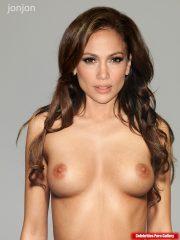 Jennifer Lopez Free Nude Celebs