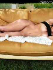 Jessica Fox nude celebrity pics free nude celeb pics
