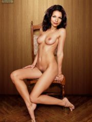 Joanne Whalley celeb nude free nude celeb pics