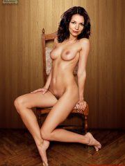 Joanne Whalley Naked Celebritys