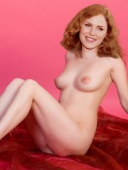 Jorja Fox Newest Celebrity Nudes
