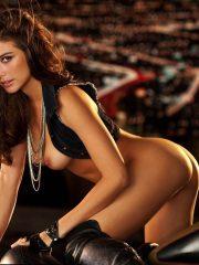 Josie Maran Newest Celebrity Nudes