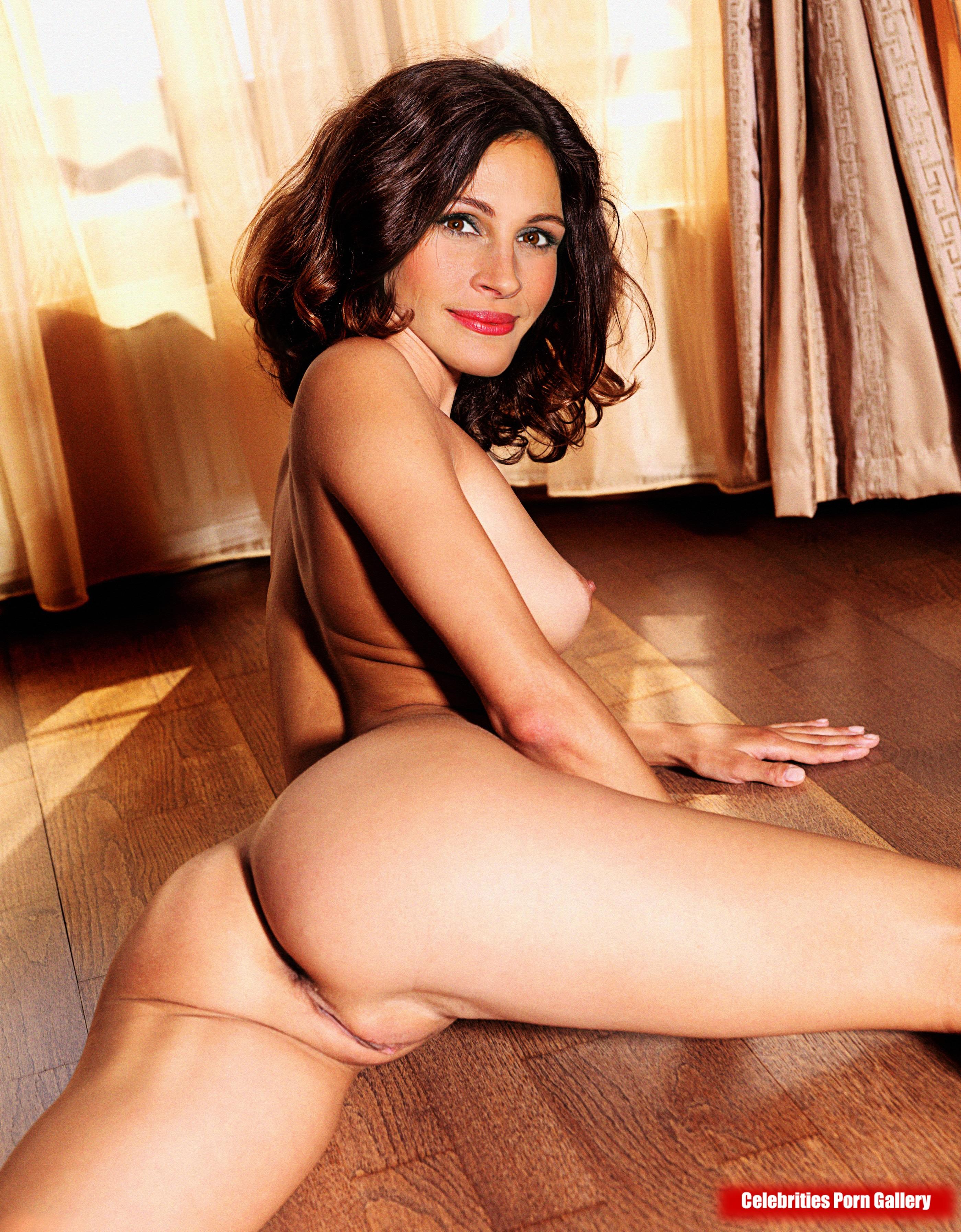 Naked pics john travolta