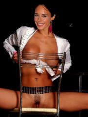 Julia Vignali nude celebrity pictures free nude celeb pics