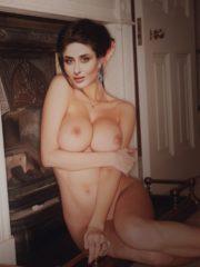 Kareena Kapoor Best Celebrity Nude image 19