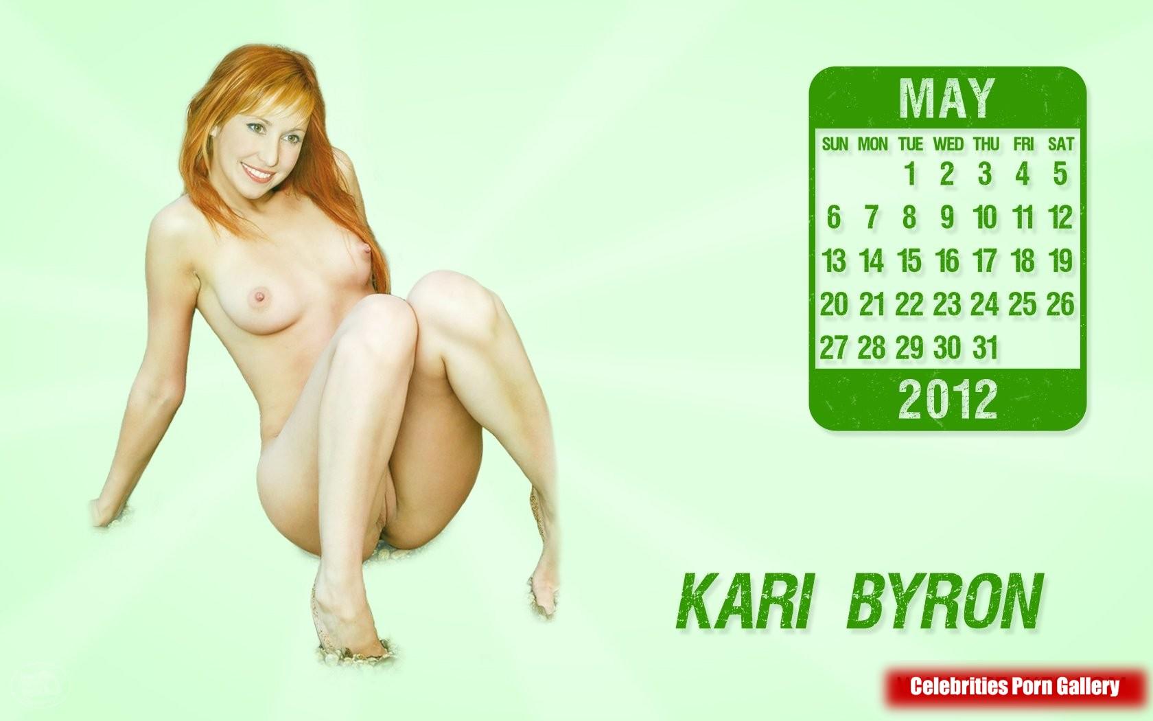 Showing Porn Images For Kari Byron Porn