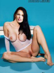 Kata Dobo nude celebs free nude celeb pics